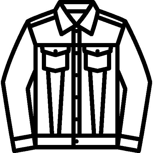 icon for denims